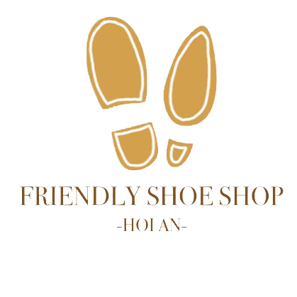 Logo-Friendly-Shoe-Shop